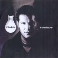 Purchase Manu Tenorio - Entenderas