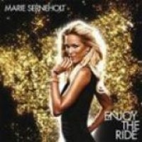 Purchase Marie Serneholt - Enjoy The Ride