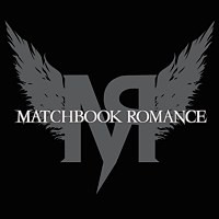 Purchase Matchbook Romance - Voices
