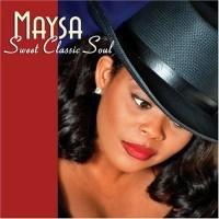 Purchase Maysa - Sweet Classic Soul