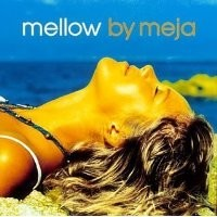 Purchase Meja - Mellow