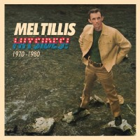 Purchase Mel Tillis - Hitsides 1970-1980