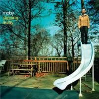 Purchase Moby - Slipping Away (Maxi)
