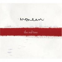 Purchase Moneen - The Red Tree