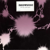Purchase Motorpsycho - Black Hole / Blank Canvas CD1