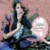 Purchase Najwa Nimri - Walkabout