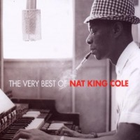 Purchase Nat King Cole - The Very Best Of Nat King Cole CD1