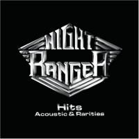 Purchase Night Ranger - Hits, Acoustic & Rarities