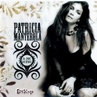 Purchase Patricia Manterola - A Mis Reinas