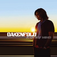 Purchase Paul Oakenfold - A Lively Mind