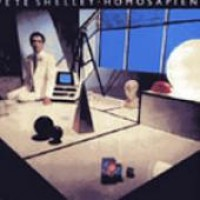 Purchase Pete Shelley - Homosapien