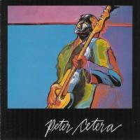 Purchase Peter Cetera - Peter Cetera (Vinyl)