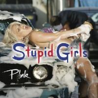 Purchase Pink - Stupid Girls (CDS)