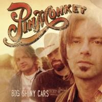 Purchase Pinmonkey - Big Shiny Cars
