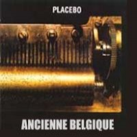 Purchase Placebo - Ancienne Belgique
