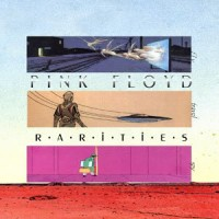 Purchase Pink Floyd - A Tree Full Of Secrets: David Gilmour And Roger Waters Rarities CD15