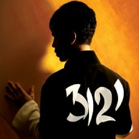 Purchase Prince - 3121
