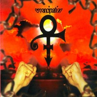 Purchase Prince - Emancipation CD3