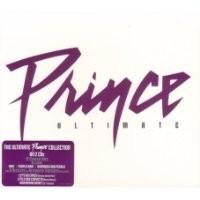 Purchase Prince - Ultimate Prince (Cd 1)