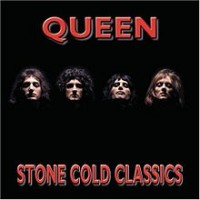 Purchase Queen - Stone Cold Classics