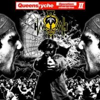 Purchase Queensryche - Operation: Mindcrime 2