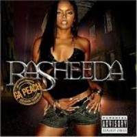 Purchase Rasheeda - Georgia Peach