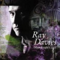 Purchase Ray Davies - Other People's Lives