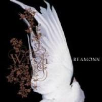 Purchase Reamonn - Wish