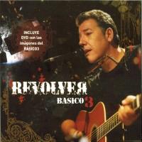 Purchase Revolver - Basico 3