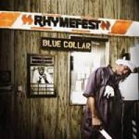 Purchase Rhymefest - Blue Collar