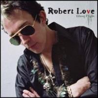 Purchase Robert Love - Ghost Flight