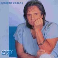 Purchase Roberto Carlos - Roberto Carlos