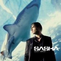 Purchase Sasha (Germany) - Open Water