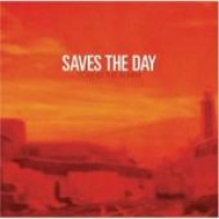Purchase Saves The Day - Sound The Alarm