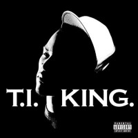 Purchase T.I. - King