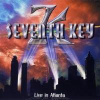 Purchase Seventh Key - Live In Atlanta