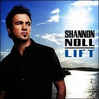 Purchase Shannon Noll - Lift