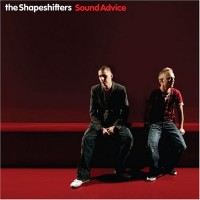Purchase the shapeshifters - Sound Advice