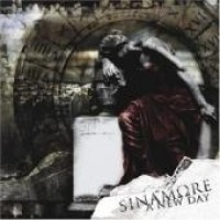 Purchase Sinamore - A New Day