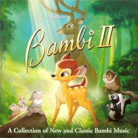 Purchase VA - Bambi 2