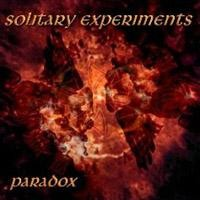 Purchase Solitary Experiments - Paradox