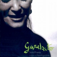 Purchase Sonia Miranda - Garabato