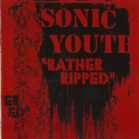 Purchase Sonic Youth - Rather Ripped