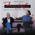 Purchase VA - French Kiss Mp3 Download