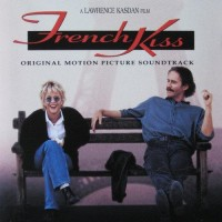 Purchase VA - French Kiss