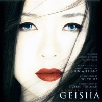 Purchase John Williams - Memoirs Of A Geisha
