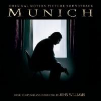 Purchase John Williams - Munich