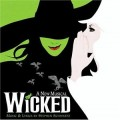 Purchase VA - Wicked (Original Broadway Cast Recording) Mp3 Download