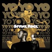 Purchase Spank Rock - YoYoYoYoYo