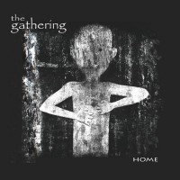Purchase The Gathering - Home